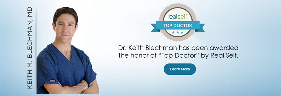 Dr  Keith Blechman | Upper East Side NYC Plastic Surgeon