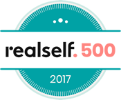 realself 500 winner